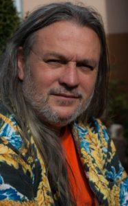 Matthias Kamp
