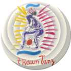 logo of tRaumTanz