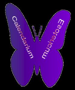 Logo Calendarium Esothericum