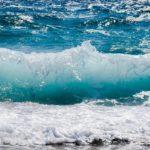 Energie Wasser